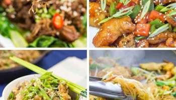 Best Keto Noodles Recipe - #1 Low Carb