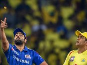 IPL: Former India pacer R Vinay Kumar joins Mumbai Indians talent scout team