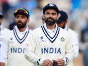 India vs England: VVS Laxman highlights the areas Virat Kohli, Ravi Shastri need to address in England
