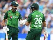 West Indies vs Pakistan, 1st Test, Day 3: Babar battles to keep visitors on track after wobble