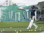 India vs England 2nd Test: Toss report: England win, elect to bowl; Kohli brings in Ishant for Shardul