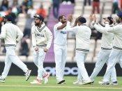 India vs England, 1st Test: Can Virat Kohli the batsman blossom again in English summer?