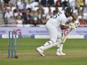 India vs England 2nd Test: Virat Kohli's struggle continues as Robinson reveals English tactic against Indian captain