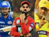 Kohli to step down as T20I skipper: Highlights of Virat's T20I captaincy