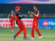 IPL 2021: MI vs RR, Match 51 Toss, Playing XI: Mumbai Indians elect to bowl against Rajasthan Royals