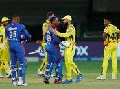 IPL 2021: Hardik Pandya not bowling is a blow to Mumbai Indians and India, says Gavaskar