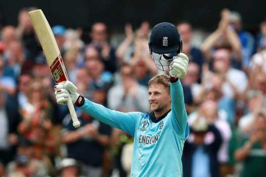 Joe Root urges England not to press the panic button after ...