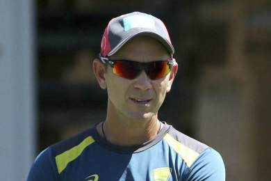 Justin Langer blames IPL 2020 for spate of injuries to cricketers, says timing was not ideal