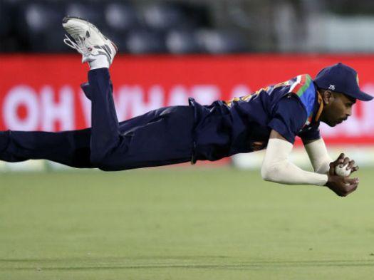 India vs Australia 2nd T20: Dream11 Prediction, Fantasy ...