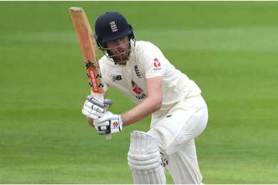 Sri Lanka vs England 2nd Test: Joe Root-led side completes Test series sweep after hosts collapse in Galle