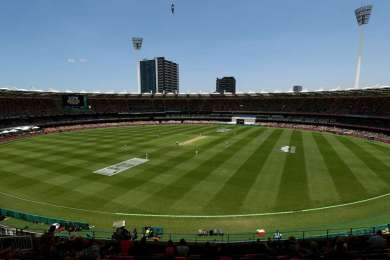 India vs Australia 4th Test: Know weather at Brisbane on Tuesday as India chase 328 for historic win