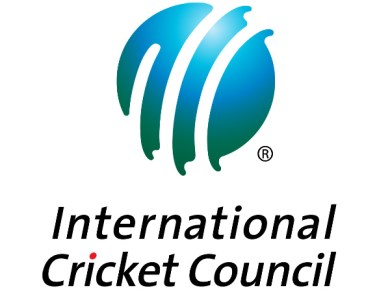 World Test Championship final pushed back by eight days