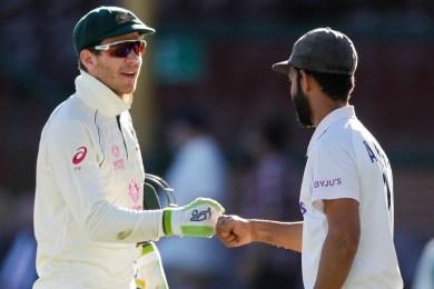 India vs Australia: Ponting predicts tough outing for India at Gabba