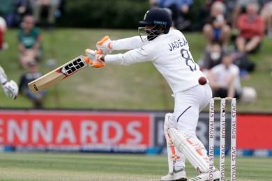 India vs Australia: Ravindra Jadeja ruled out of Border-Gavaskar Test series