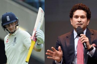India vs England 2021: Prolific Root has potential to surpass Tendulkar's Test record, says Boycott