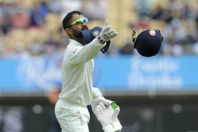 Syed Mushtaq Ali Trophy: Assam upset Bengal, Tamil Nadu continues winning run