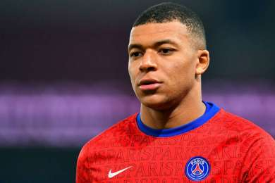 Rumour Has It: Real Madrid working on Mbappe deal as Liverpool lurk, PSG make Ramos offer