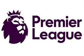 Fantasy Premier League Tips Gameweek 18