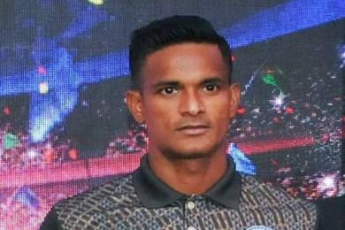 ISL 2020-21: SC East Bengal sign veteran Subrata Paul for remainder of season