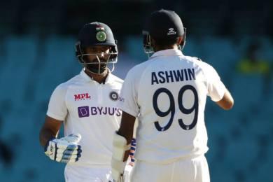 India vs Australia 3rd Test: India, Hanuma Vihari achieve these rare milestones in drawn Sydney Test