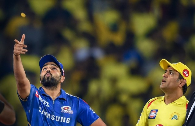 IPL 2021: Full schedule of remainder of IPL 14 in UAE, time in IST, CSK to face MI in opening match