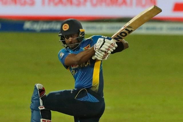 भारत बनाम श्रीलंका तीसरा वनडे: फर्नांडो, राजपक्षे ने मेजबान को दी जोरदार जीत;  भारत को क्लीन स्वीप करने से मना करो