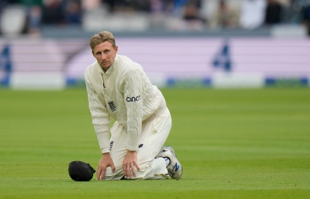India vs England, 2nd Test: How Joe Root lost the plot amid verbal jabs at Lord's