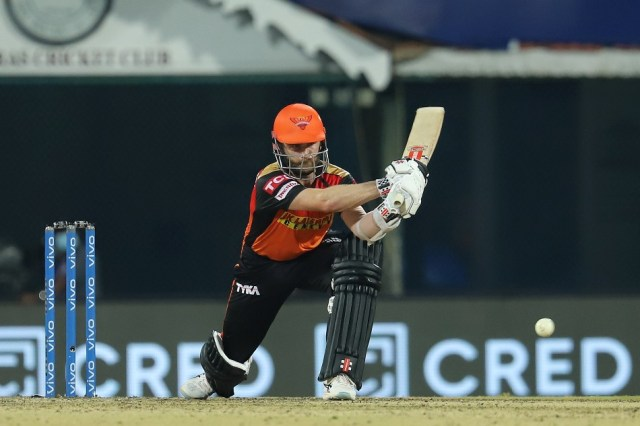 IPL 2021: New Zealand players cleared for league resumption; NZC announce squads for sub-continent tours
