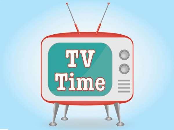 4. TNPL 2021 Live telecast, Live streaming