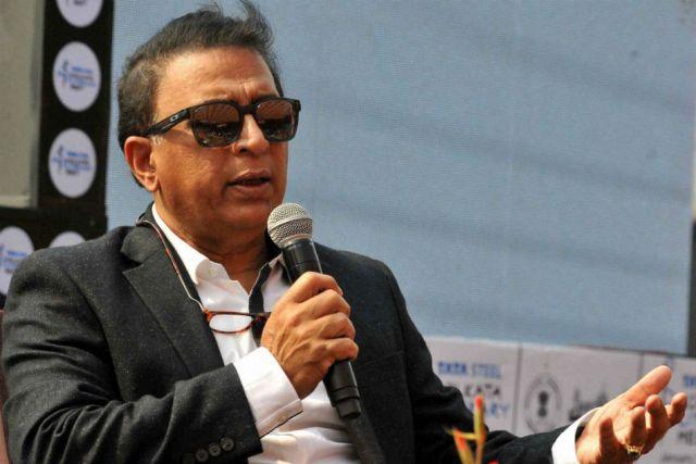 Sunil Gavaskar blasts IPL 2021 umpiring decisions; tells they should not change course of match