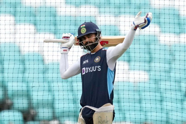 Virat has been a true asset for Indian cricket; decision made keeping in mind the future roadmap: Ganguly