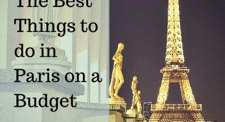 On a Budgeted Trip Explore12 Fun and Free Things to do in LA