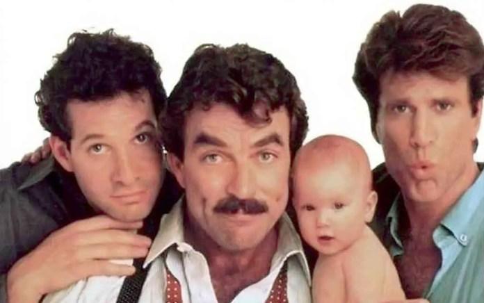 80s family movies