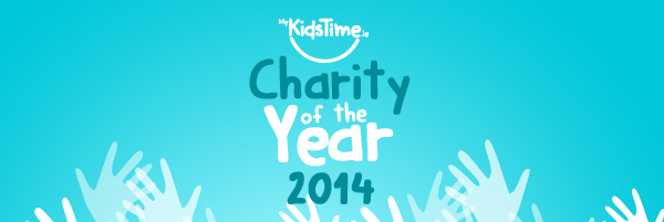 charityofyearbanner