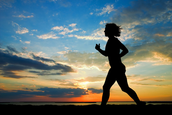 https://i2.wp.com/www.mykindarain.com/wp-content/uploads/2011/03/woman-running-at-sunset.jpg