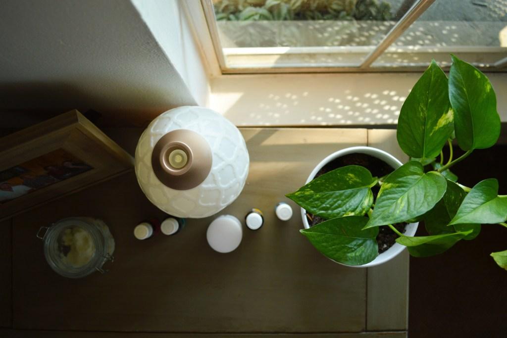 My kind of Zen- My best 10 ultrasonic diffusers