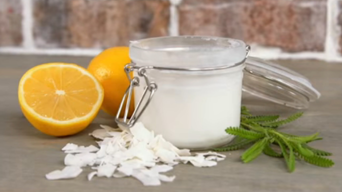 My kind of Zen – DIY Homemade Face Wash for Clear Skin with Essential Oils