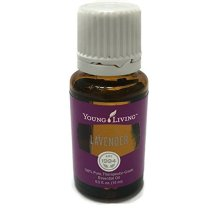 My kind of Zen - Young Living Lavender 15ml Essential Oil