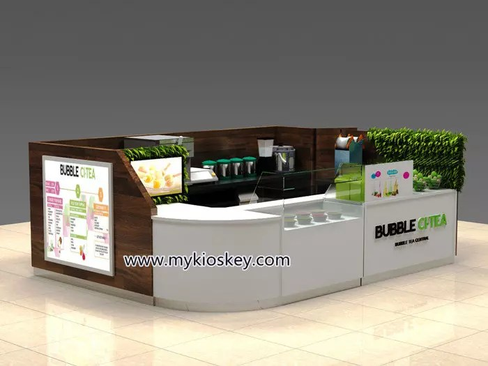 Most Popular Jewelry Kiosk With Jewelry Shop Interior Design