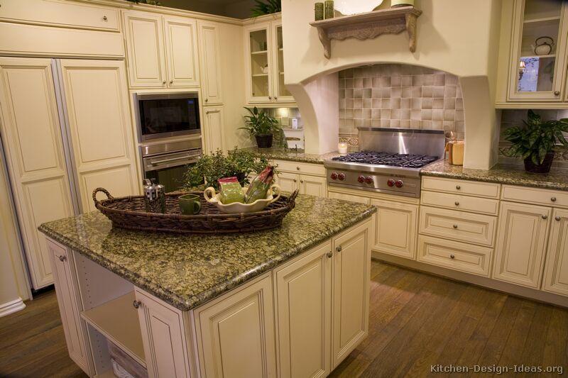Antique Kitchen Cabinet At Low Cost My Kitchen Interior