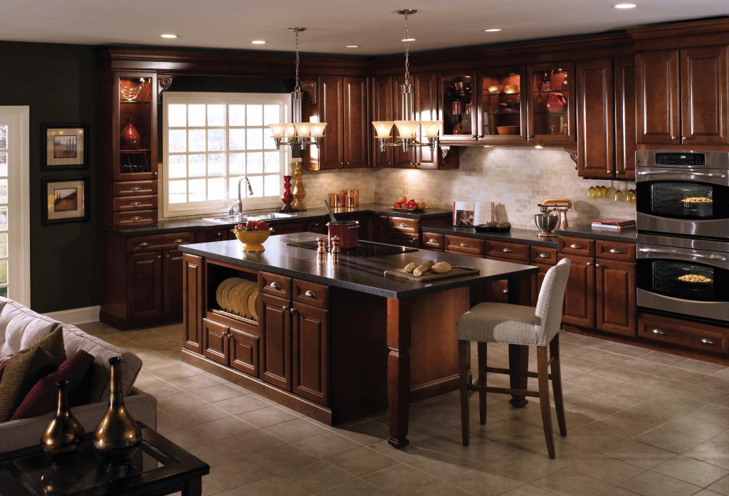 How To Replacement Cabinet Doors Lowes My Kitchen