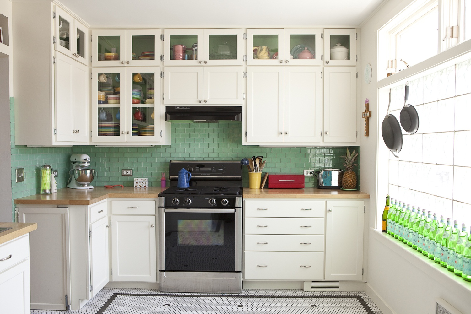 Cool Cheap Kitchen Remodel Ideas With Affordable Budget