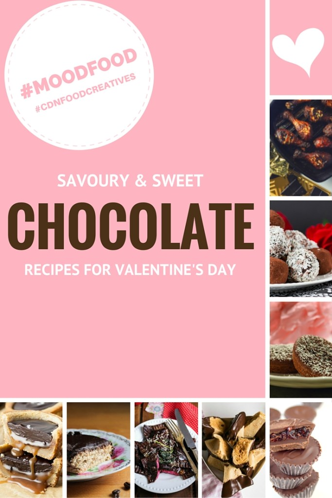 CDNFOODCREATIVES VALENTINES CHOCOLATE | My Kitchen Love