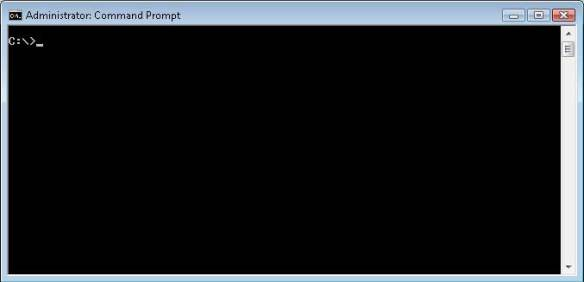 How to fix Realtek RTL8723BE 802 11 WiFi adapter problems