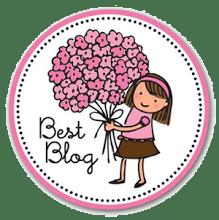 https://i2.wp.com/www.myklogica.es/wp-content/uploads/2013/04/BestBlogAward.png