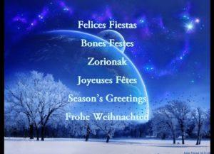 felicidadesnavidad