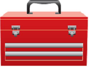 Red Toolbox