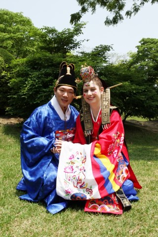korean wedding11