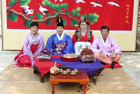 korean wedding12
