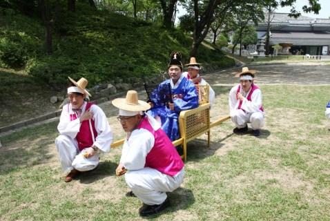 korean wedding2